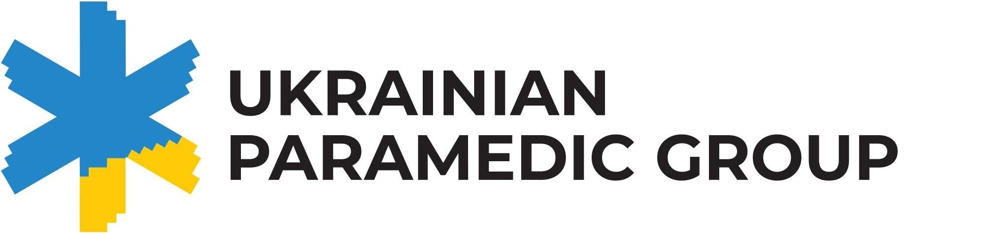 Всеукраїнська спілка парамедиків